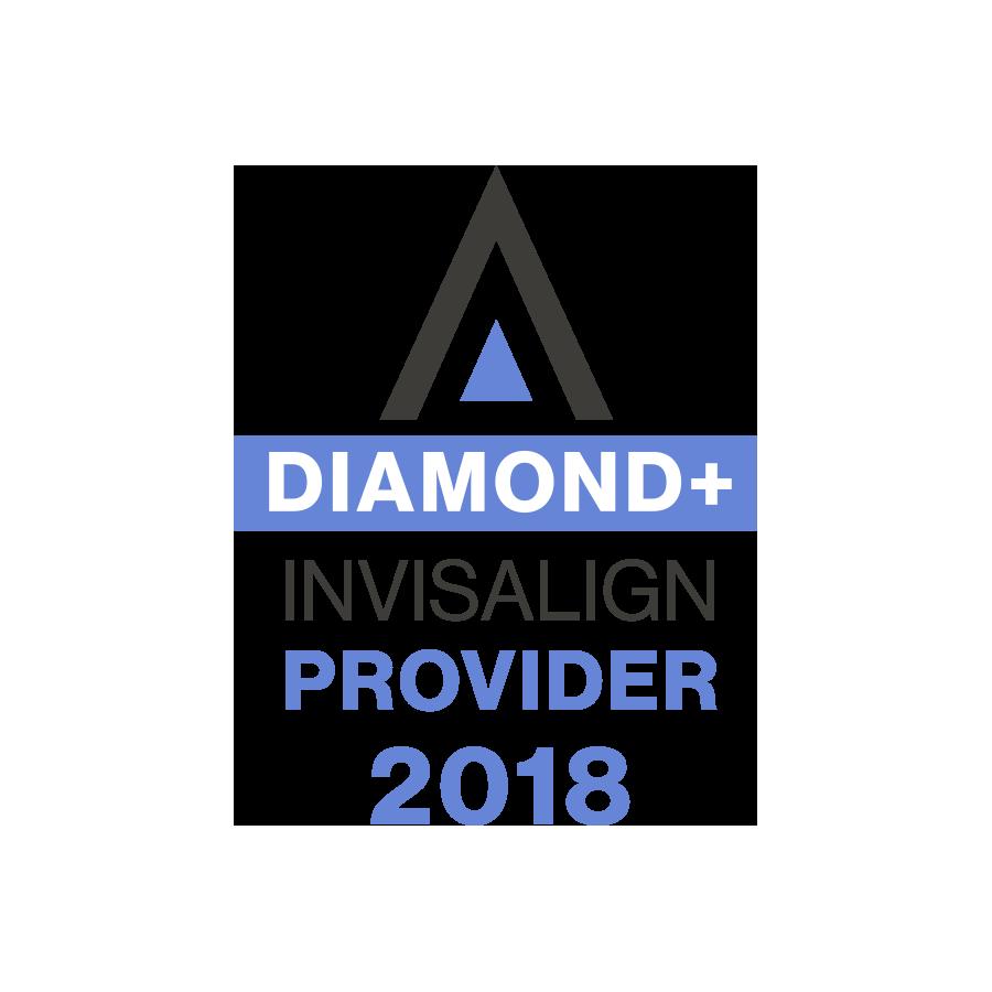 2018_diamond_plus-1