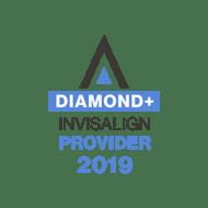 2019_Diamondplus