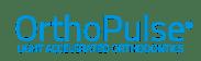 OP-LAO-Logo-blue