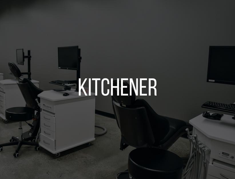 Ritebite Kitchener