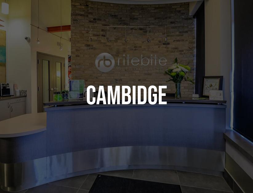 Ritebite Orthodontics_Cambridge