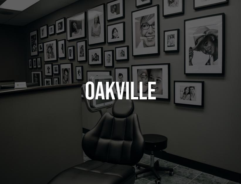 Ritebite Orthodontics_Oakville