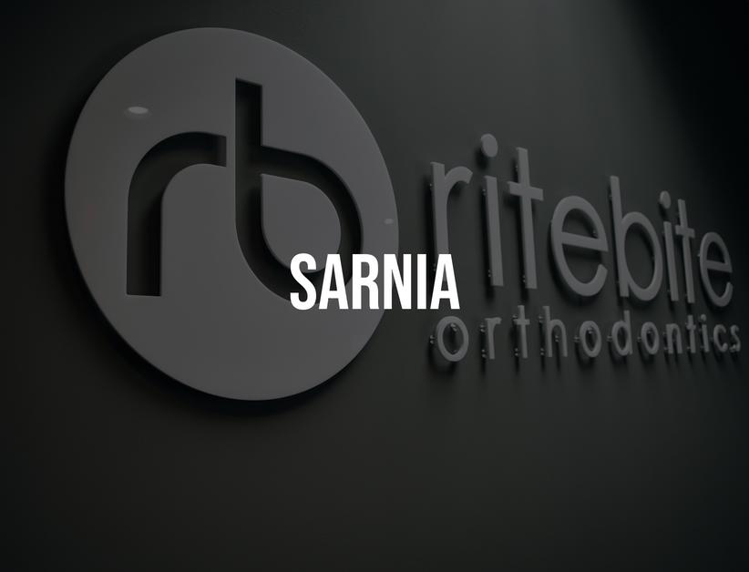 Ritebite Orthodontics_Sarnia