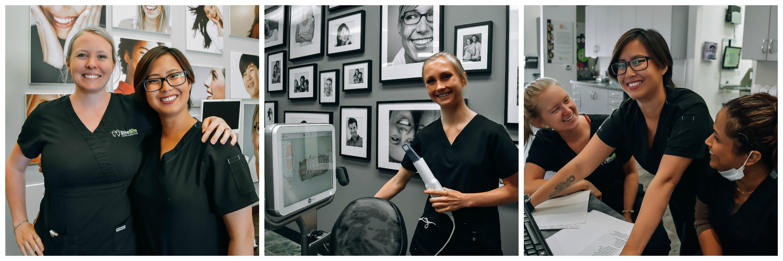 Ritebite Orthodontics_SmileTeam 3