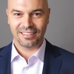 Dr. Luis Piedade