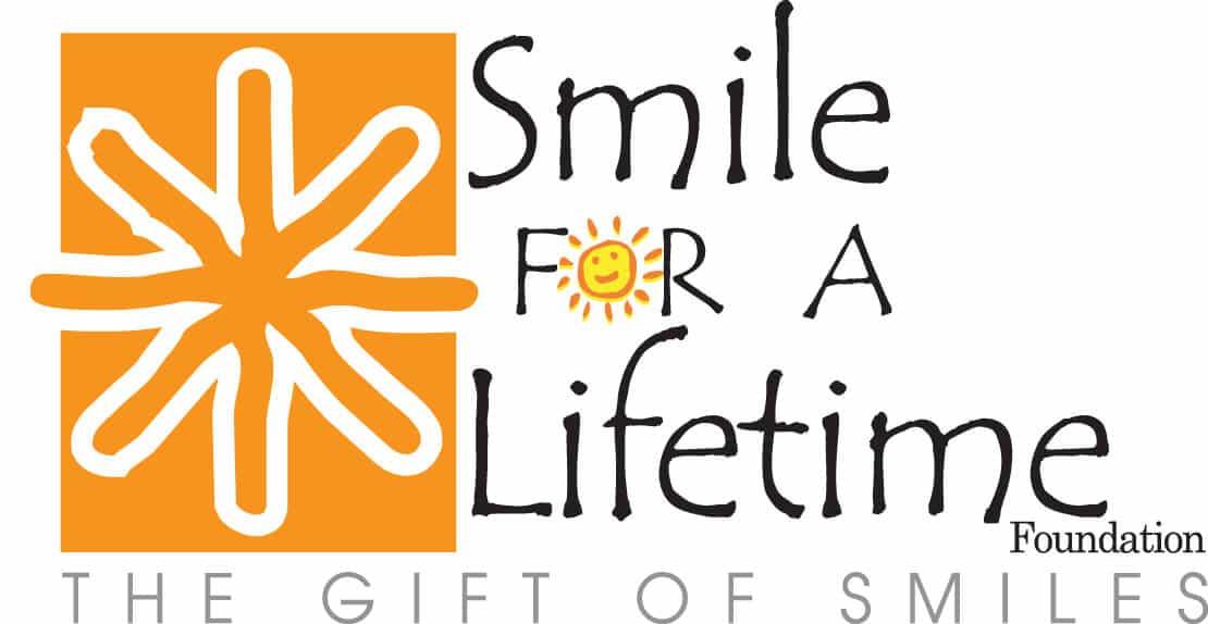 logo-smile-for-a-lifetime