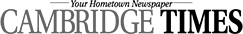 times-logo