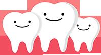 Smiling-Patients