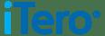 itero-logo