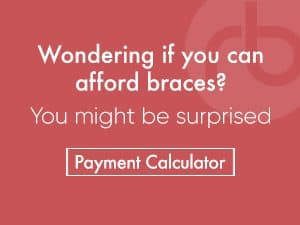 RB PaymentCalculator